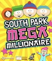 South Park: Mega Millionaire иконка