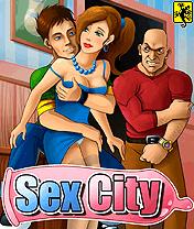 Секс игры для андроид скачать без регистрации