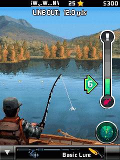 Большая Охота 2 (Big Range: Hunting 2)