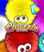 Chuzzle иконка