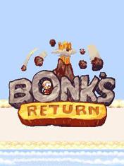Возращение Бонка (Bonks Return)