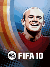 Футбол 2010 (FIFA 2010)