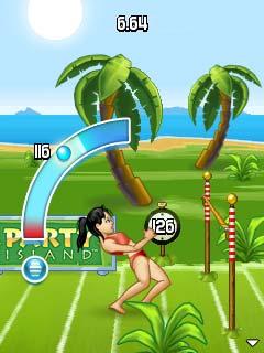 12 Пляжных Игр (Beach Games 12 Pack)