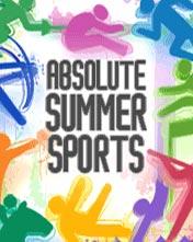 Absolute Summer Sports иконка