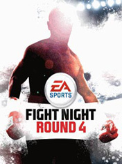 Fight Night: Round 4 иконка