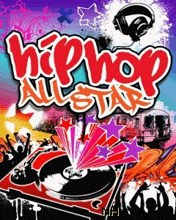 Hip Hop: All Star