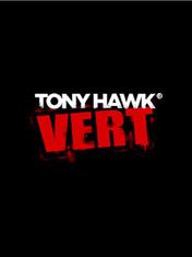 Tony Hawk: Vert иконка