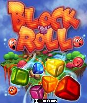 Block And Roll иконка