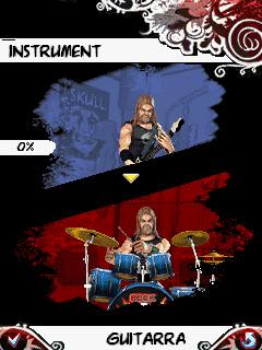 Guitar: Rock Tour 2