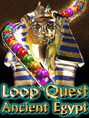 Loop Quest: Ancient Egypt иконка