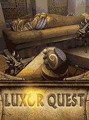 Luxor Quest