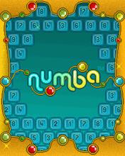 Numba иконка