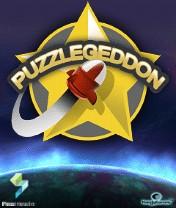Puzzlegeddon иконка