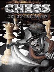 ������� ������ (Chess Chronicles)