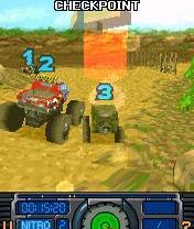 4 Wheel Xtreme