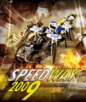 Speedway 2009 иконка