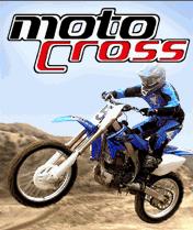 Мотокросс 3D (Motocross 3D)