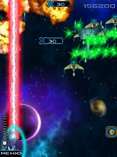 �������� ���� (Star Trek: The Mobile Game)