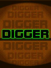Digger иконка