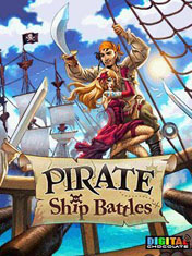 Pirate: Ship Battles