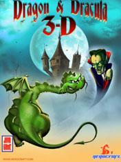������ � ������� 3D