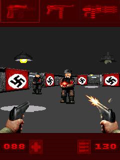 Бункер 3D: План Гитлера 2.0 (Bunker 3D: Hitler's Plan 2.0)