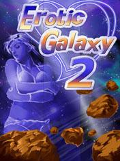 Эротическая Галактика 2 (Erotic Galaxy 2)