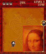 Da Vinci Code: Decoded