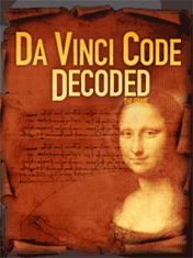 Da Vinci Code: Decoded