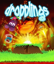 Dropplings иконка