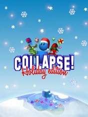 �������! �������������� ������� (Collapse! Holiday Edition)