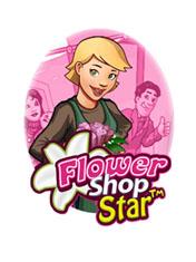 ��������� ������� (Flower Shop Star)