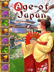 ��� ������ (Age of Japan)