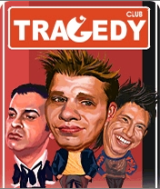 Трагеди клаб (Tragedy Club)