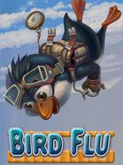 Птичий грипп (Bird Flu)