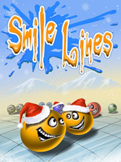 ������� ������ (Smile Lines: Winter Season)