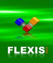 Флексис (Flexis)