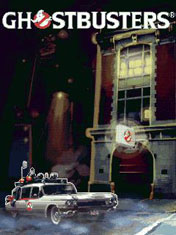 �������� �� ������������: ������� ��� ��������� (Ghostbusters: Ghost Trap)