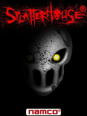 ����������� (SplatterHouse)