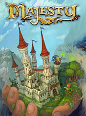 Majesty: ����������� ��������� (Majesty: The Fantasy Kingdom Sim)
