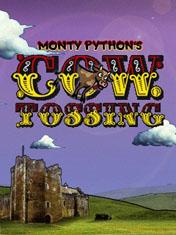 Monty Pythons: Cow Tossing иконка