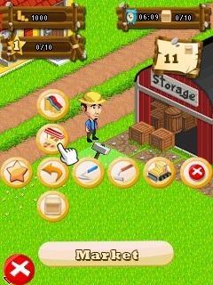 Фермер Скачать Игру На Телефон - фото 11