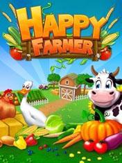 Happy Farmer иконка
