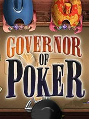 Governor of Poker иконка