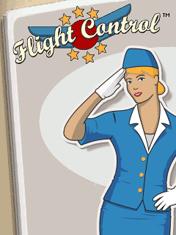 Flight Control иконка