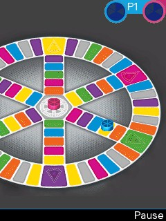 Trivial Pursuit: Ultimate Master Edition