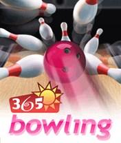365: Bowling иконка