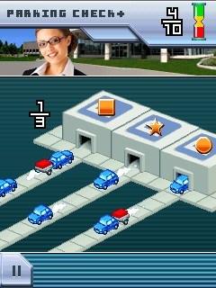 Advanced: Brain Trainer 2