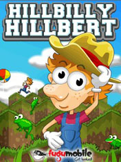 Hill Billy Hilbert иконка