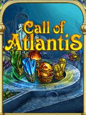 Call of Atlantis иконка